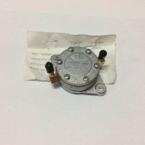 Fuel Pump (Fits EZ Gas 1982-88 2-Cycle Marathon)