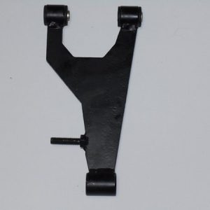 Delta A-Plate (Fits CC 1993-up DS)
