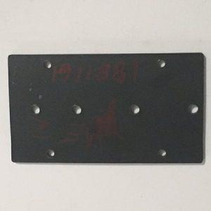 Resister Board (Fits EZ 1989-92 Marathon)