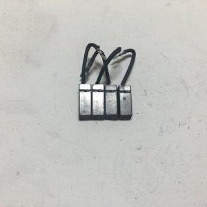Motor Brush Set (Fits EZ)
