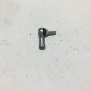 Tie Rod End, Left (Fits YA G16-G21)