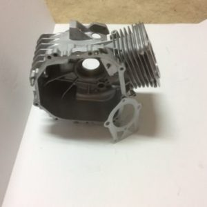 Engine Block (Fits YA Gas G2-G11)