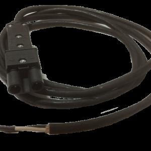 Cord Set, 48-volt (Fits YA G19, G22 48V)