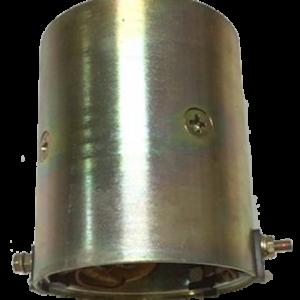 Starter Generator Case (Fits CC/EZ/YA)