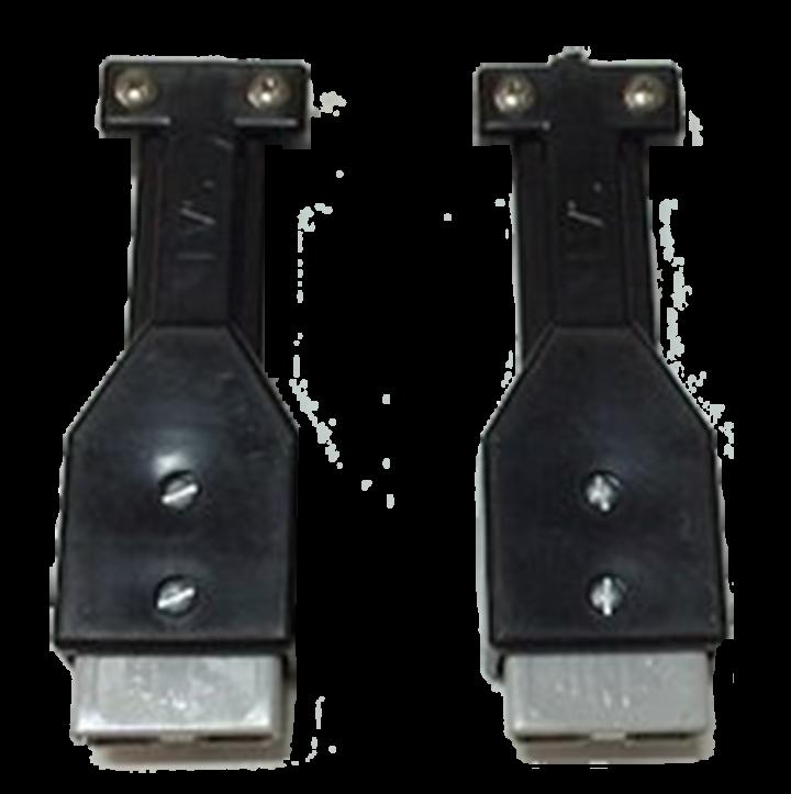 Charger Plug, SB50 (Fits EZ)