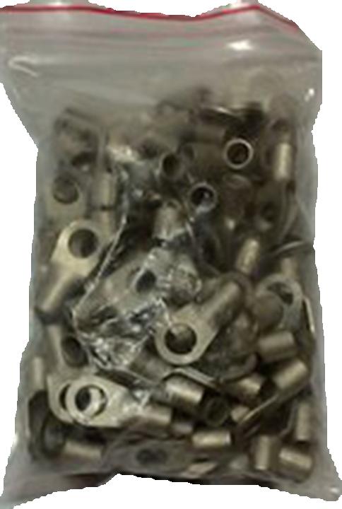 Battery Eyelet Terminal (Fits CC/EZ/YA)