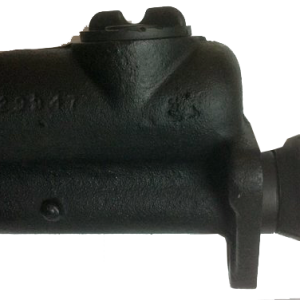 Master Cylinder (Fits CC 1974-80 Caroche Pre DS)