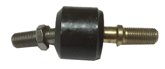 Inner Steering Joint (Fits CC 1984-96)