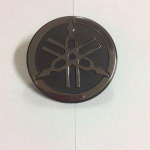Factory Name Plate (Fits YA Newer G22 )