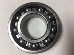 Crankshaft Bearing Clutch Side (Fits YA)