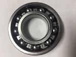 Crankshaft Bearing Clutch Side (Fits CC with FE290, FE350)