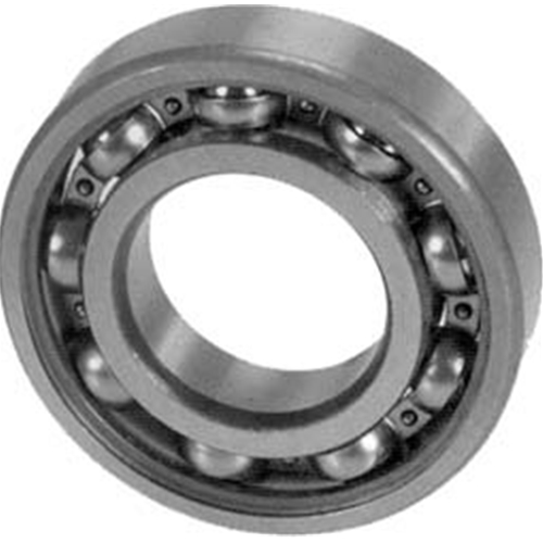 Engine Balance Shaft Bearing (Fits CC Gas 2015-up With Subaru EX40)