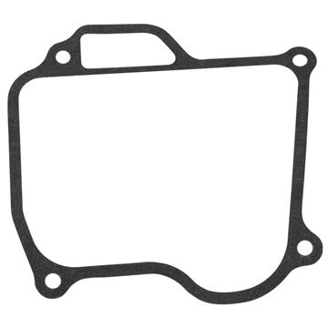 Rocker Gasket (Fits CC Gas With Subaru EX40)