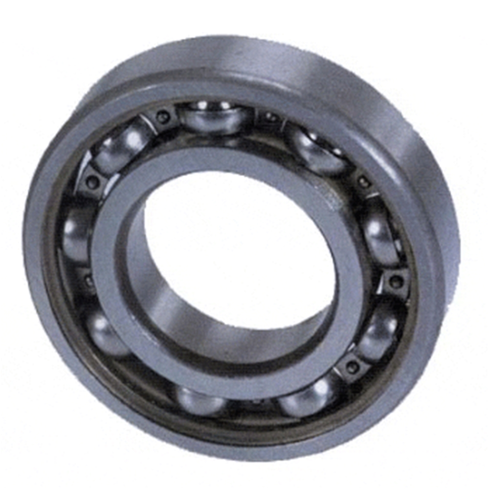 Crankshaft Bearing (Fits YA Gas)