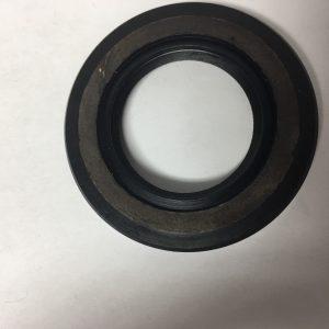 Crankcase  Seal (Fits CC 1984-91)