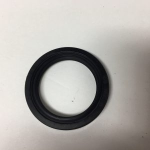 Club Car Rear Axle Oil Seal