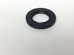 Yamaha Transmission Case Input Shaft Oil Seal G1-9