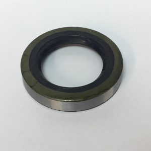 Ez Go Front King Pin & Spindle Pin Seal