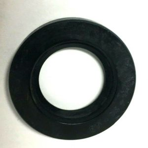 Club Car Steering Pinion Dust Seal