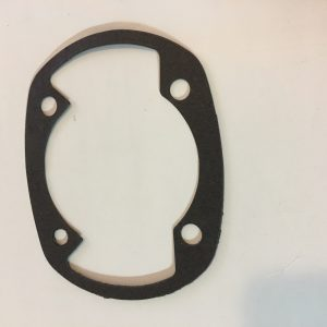 Yamaha G1 2 Cycle Cylinder Base Gasket
